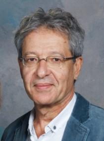 Nicholas Tsuluca